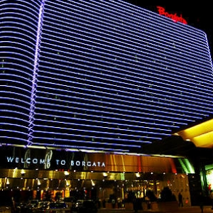 borgata_300x300_scaled_cropp