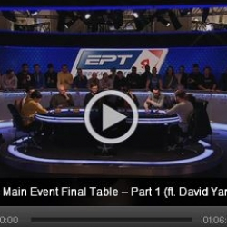 ept london final table_250x250_scaled_cropp