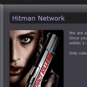 hitman-network_300x300_scaled_cropp