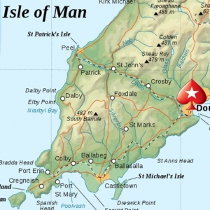 isle-of-man_300x300_scaled_cropp