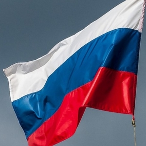 russian-flag_300x300_scaled_cropp