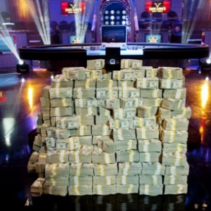 wsop one drop_300x300_scaled_cropp