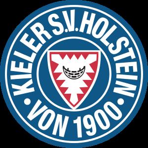 300px-Holstein_Kiel_Logo_svg