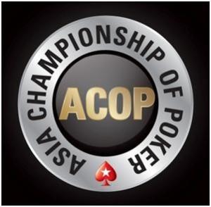 ACOP_logo