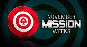 November_MissionWeeks-thumb-450x243-209375