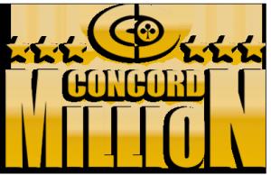concordmillionlogo_big