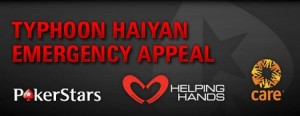 philippines-appeal-header