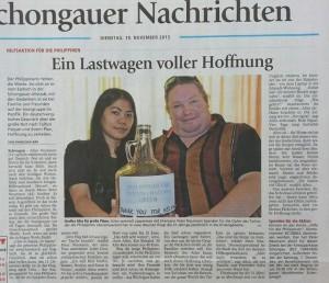 schongauer_Nachrichten