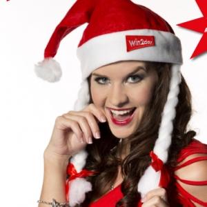 win2day weihnachten_300x300_scaled_cropp