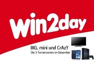 win2day_bigminicrazy