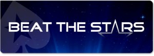 beat-the-stars-header