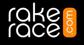 rakerace_logo