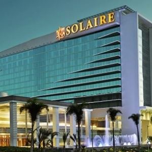 solaire_300x300_scaled_cropp