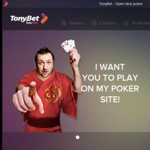 tonybet-poker_300x300_scaled_cropp