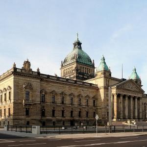Leipzig_Bundesverwaltungsgericht_(01)_300x300_scaled_cropp