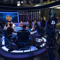 TV-Feature-Table_SHR_2014-PCA_Giron_200x200_scaled_cropp
