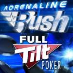adrenaline-rush-poker-150x150