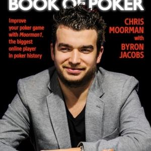 moorman book_300x300_scaled_cropp