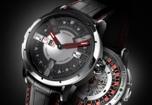 poker-playing-watch-f5_orig_f5