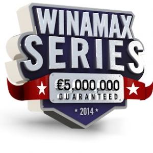 winamax series2014_logo_page_uk_300x300_scaled_cropp