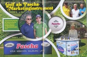 HGPpascha