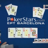ept barcelona video_200x200_scaled_cropp
