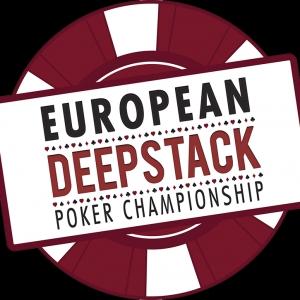 european_deepstack_logo_blank_300x300_scaled_cropp