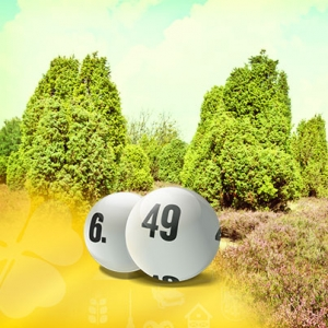 lotto jackpotgewinn_300x300_scaled_cropp