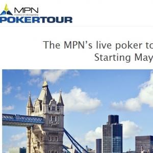 mpn poker tour_300x300_scaled_cropp