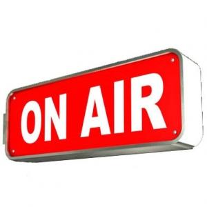 on-air-kl1_300x300_scaled_cropp