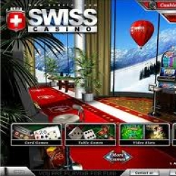 swiss casino_250x250_scaled_cropp