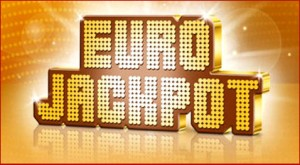 Eurojakcpot