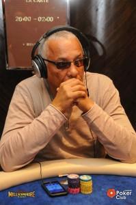 Fouad Zouiten