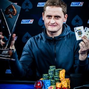 Khoroshenin ept wien final table champion (2)_300_300_cropp