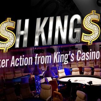cashkings1