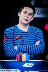 johnny lodden ept wien tag 5