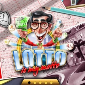 larry lotto_300_300_cropp