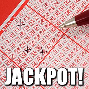 lotto-jackpot-steig-weiter