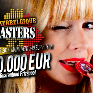 poker belgique masters_300x300_scaled_cropp