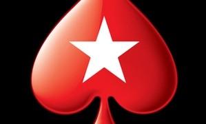 pokerstars-spade_299_299_cropp