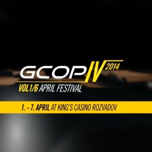GCOP_Banner_300_300_cropp