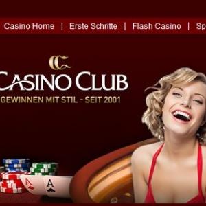 casino club_300_300_cropp