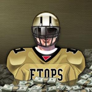 ftops_large-prtypsux-wins-ftops-xvi-event-17_299_299_cropp