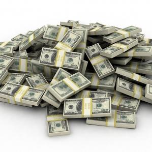geld2