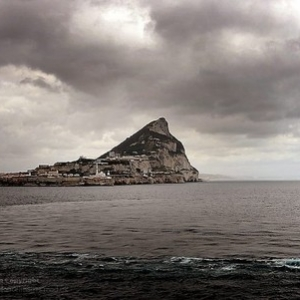gibraltar cropp