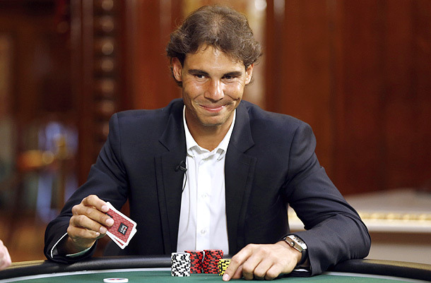 rafael-nadal-poker-3