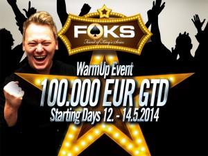 Side_Event_100K_foks-se-4-3