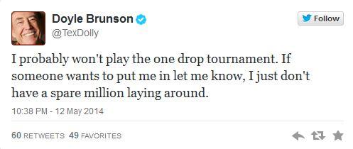 brunson twitter