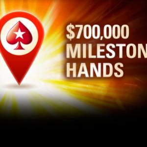 milestone_hands