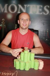 2014-06-08 Gewinner Martin Neubauer